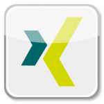 icon_xing_01